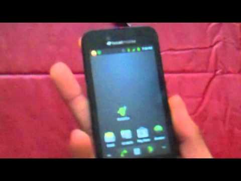 Video of Screenshot No Root Shakeshot
