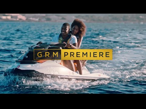 23 - Mamacita [Music Video] | GRM Daily
