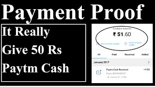 CashNGifts App Link: http://www.cngs.in/OY888vMY Visit Our Website For Latest Updates and Tricks : http://sahanitechnicals.com/ Hello Guys In This Video I Ga...