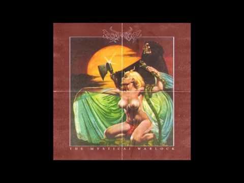 RAMIREZ - The Mystical Warlock (BASS BOOSTED) (видео)