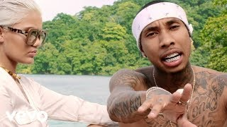 Tyga - 1 of 1 - YouTube