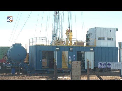 """Ambientalistas denuncian que empresa petrolera provocó """"grave incidente"""" en Cerro Padilla donde se derramó lodo con productos químicos"""