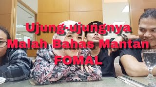 Video CERITA Masa Kecil FOMAL MP3, 3GP, MP4, WEBM, AVI, FLV Juni 2019