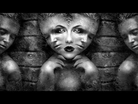 Jay Lumen - Reincarnation (Original Mix)