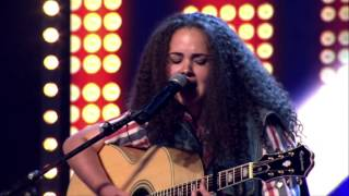 Nonton Rachael Thompson Please Don T Say You Love Me   Auditions   The X Factor Australia 2014 Film Subtitle Indonesia Streaming Movie Download