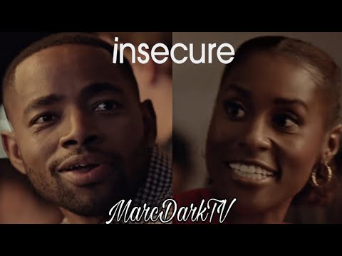 INSECURE SEASON 4 EPISODE 8 WHAT TO EXPECT!!!