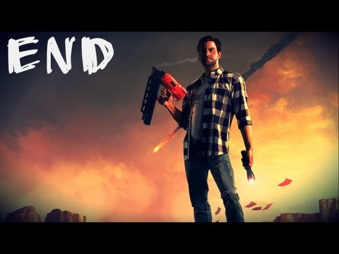 American Nightmare Walkthrough - Appreciate all the LIKES and FAVS on this series! Alan Wake American Nightmare Walkthrough Part 14 with HD Gameplay. This is going to be a complete Walkthrou...