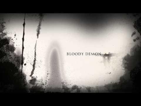 Peter Pan | bloody Demon trailer