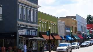 Apex (NC) United States  City new picture : Best Towns for Families Apex, North Carolina