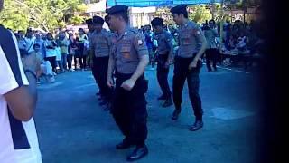 Pocopoco Police.3GP