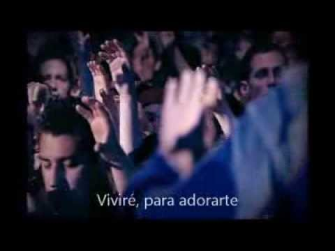 Hillsong United, Till I See You (sub Español Oficial)