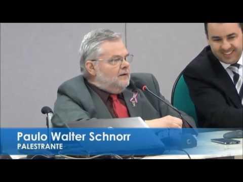 4º Câmara Técnica Debate: IFRS para Pequenas e Médias Empresas; Novidades e Alertas