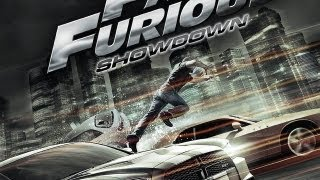 Nonton CGR Undertow - FAST & FURIOUS: SHOWDOWN review for Nintendo 3DS Film Subtitle Indonesia Streaming Movie Download