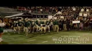 Nonton You Won T Believe The True Story Behind Woodlawn Film Subtitle Indonesia Streaming Movie Download