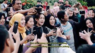 Video SIDAK DI CFD, KOTA MALANG • (EPISODE 2) MP3, 3GP, MP4, WEBM, AVI, FLV April 2019