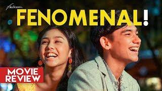 Nonton Teman Tapi Menikah (2018) MOVIE REVIEW Film Subtitle Indonesia Streaming Movie Download