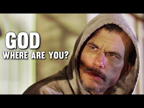 God Where Are You? | Drama | Free Full Movie | Faith | YouTube Movie