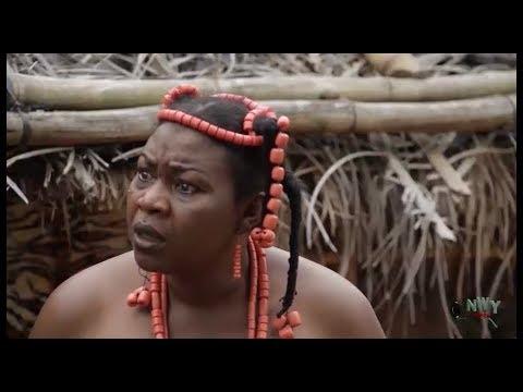 Strange Calamity Season 5 & 6 - 2019 Latest Nigerian Movie