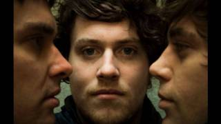 Metronomy - Another Me To Mother You