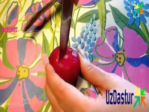 qutilari yasash
