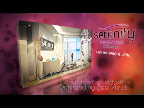 PCS OR0018 Studio Bed 1 Bath Naklua