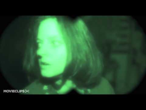 Video The Silence of the Lambs 11 12 Movie CLIP   Pitch Black 1991 HD 1 download in MP3, 3GP, MP4, WEBM, AVI, FLV January 2017