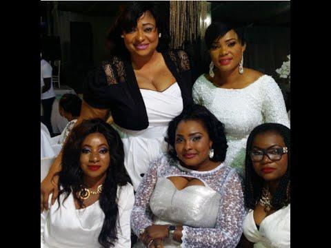 ATI EKO Latest 2016 Yoruba Movie|Sanyeri, Ropo,Faithia Balogun, FEMI ADEBAYO,Ijebuu, Kamilu,Oshodi