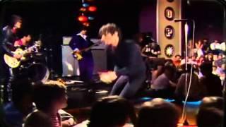 J. Geils Band: Always a R&RHOF Bridesmaid