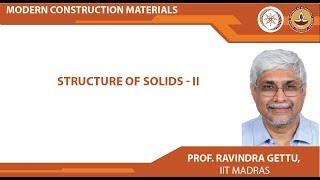 Mod2Lecture03Pt2StructureII