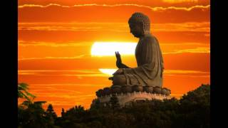 Buddha Bar best of (Stolen Moments mix) (fine session)