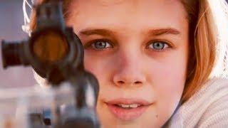 Nonton The Osiris Child Trailer 2017 Movie - Official Film Subtitle Indonesia Streaming Movie Download