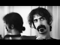 the zappa interview beyond the grave: the 2016 presidential election
