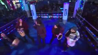 Nonton Diego Torres en Times Square 2012 - Creo en América   Color Esperanza Film Subtitle Indonesia Streaming Movie Download