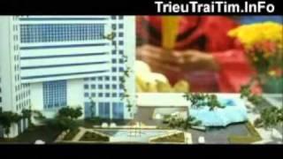 Hai trong mot - Phim Vietnam - Hai trong mot - phan 6