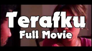 Terafku ትራፊኩ Full Ethiopian Amharic Movie