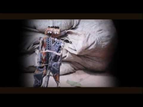 Trailer film Kengere