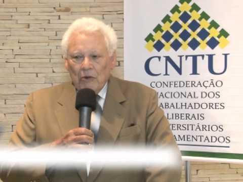 Manuel Rocha Carvalheiro