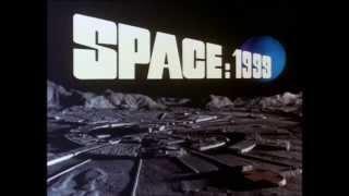 Cosmos 1999 - générique
