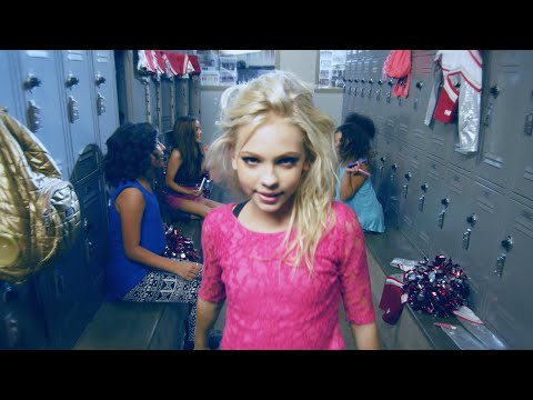 lip - Jordyn Jones performing Lip Gloss by Lil Mama Check out the original here: http://youtu.be/S5ck6TJQ5Ow No copyright infringement intended. Director: Nayip Ramos Choreographer: Tricia Miranda...