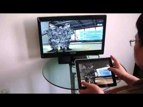DVC Q9A  Tablet  PC   YOUTUBE   aliexpress