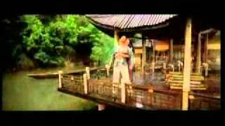 Chak Lein De   Chandni Chow to China Video  Video clips  Featured videos  Rediff Videos