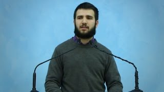 Seara tinerilor 28.12.2014 PM Fratele Ionuț: Să fim ceea ce El vrea să fim.