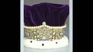 Video The British Crown Jewels MP3, 3GP, MP4, WEBM, AVI, FLV Januari 2018