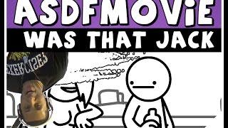 Video ASDFMOVIE10 | Was That Jacksepticeye | Tomska Reaction (ASDF Movie 10) download in MP3, 3GP, MP4, WEBM, AVI, FLV Mei 2017