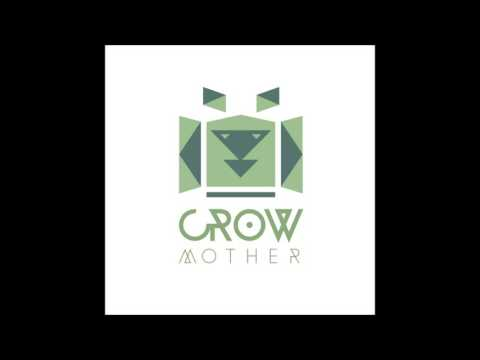 Crow Mother - Electric Lady [mp3]