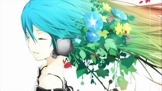"""Download Lagu VOCALOID2: Hatsune Miku - """"Dreamscape"""" [HD MP3] Mp3"""