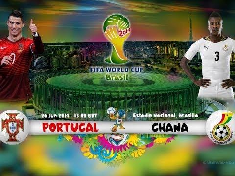 Футбол мира бесплатные прогнозы