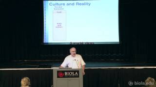 [ANTH 200] What is a Worldview? What are the Types of Worldviews? - Doug Hayward