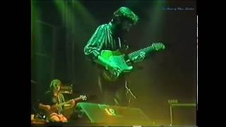 R.M. Točak 100%live - Biska 2.  Zajdi.  Harem. / Legende Yu R.N.R. (Live) music video