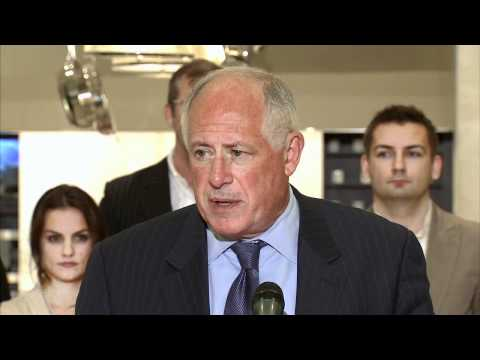 08/16/10: Governor Quinn Encourages IL Employers to Take Advantage of Small Business Tax Credit